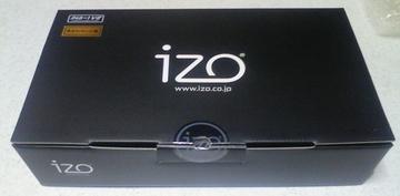 Iha1_v2_box01