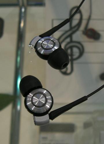 Ex500sl02