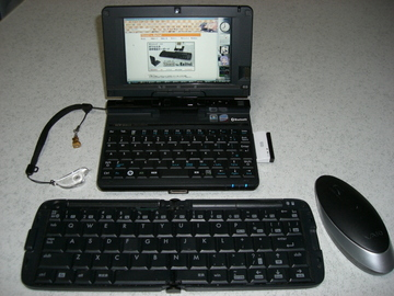 Bluetoothkeyboard