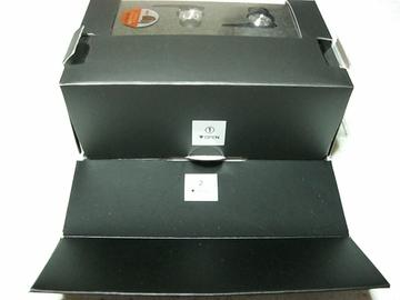 Ex500boxopen02