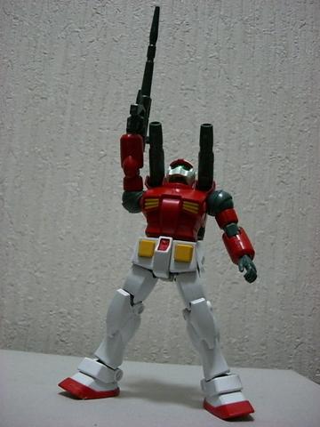 Guncannondam01