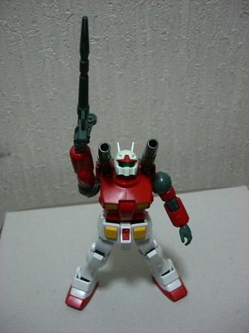 Guncannondam02
