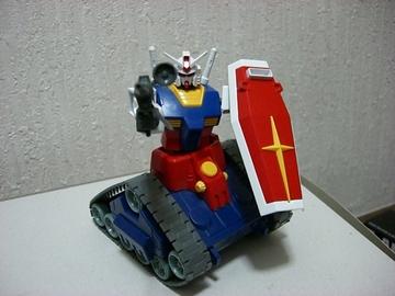 Gundamtank01
