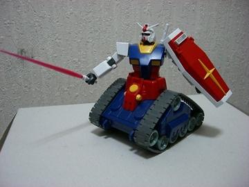 Gundamtank02