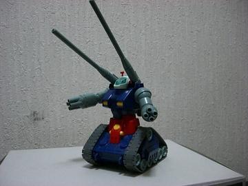 Guntank03