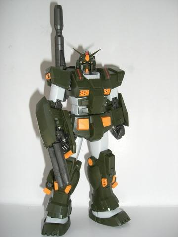 Fa7801_02