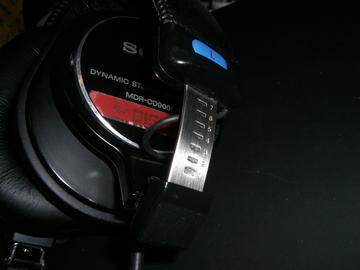 Mdrcd900_slider_12