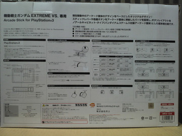 P1001256
