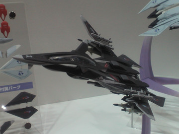 P1001613