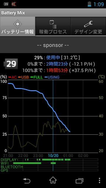 Screenshot_20131020010906