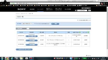 Nwzx2_order